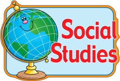 Social Studies 5.jpg